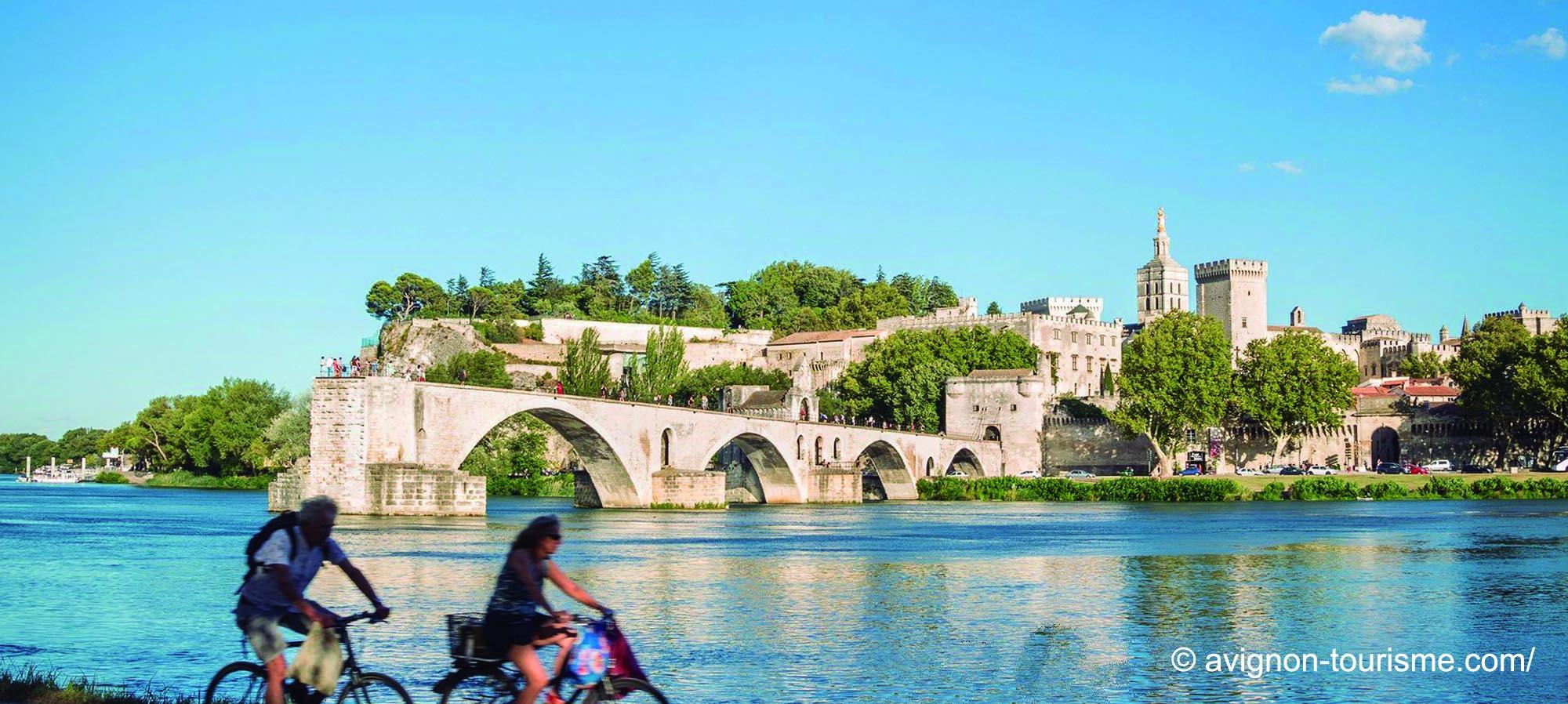 © avignon-tourisme.com